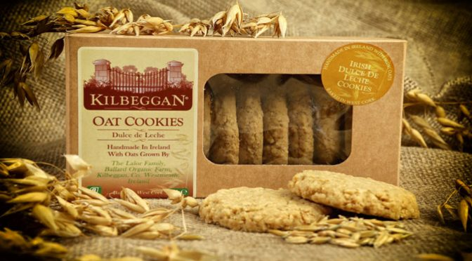 Kilbeggan-Cookie