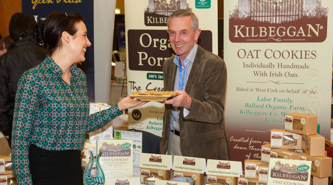 Kilbeggan-Oat-Cookies-News2