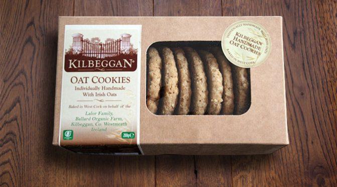 Kilbeggan-Oat-Cookies01