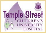 Temple Street Children's Hospital