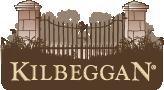 Kilbeggan Organic Foods