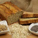 kilbeggan-porridge-bread-Super-seed Mix