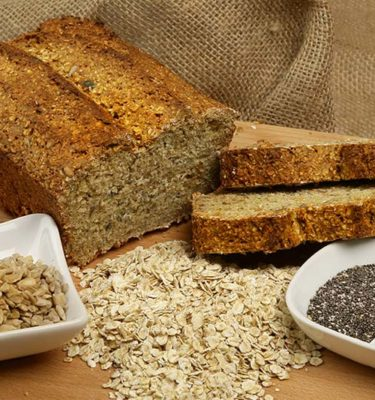 kilbeggan-porridge-bread-Super-seed Mix